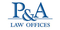 P&A Law Offices