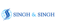 Singh and Singh Law Firm LLP