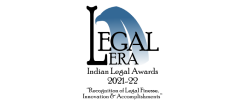 Legal Era Awards | Indian Legal Awards 2019-20 | Legal Era
