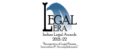 Legal Era Awards | Indian Legal Awards 2018-19 | Legal Era